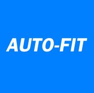 autopflege bremen autoreinigung von auto fit und unfallreparatur. Black Bedroom Furniture Sets. Home Design Ideas